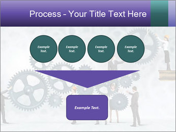 0000077271 PowerPoint Template - Slide 93