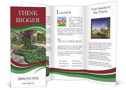 0000077272 Brochure Template
