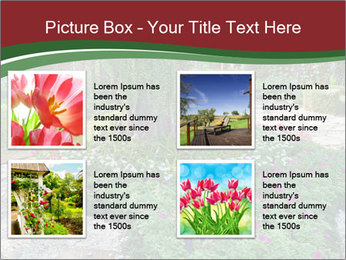 0000077272 PowerPoint Template - Slide 14