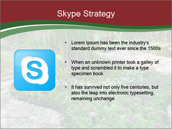 0000077272 PowerPoint Template - Slide 8