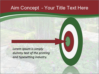 0000077272 PowerPoint Template - Slide 83