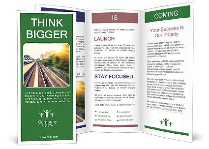 0000077273 Brochure Template