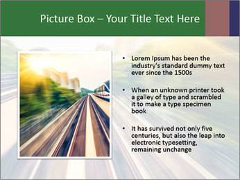 0000077273 PowerPoint Templates - Slide 13