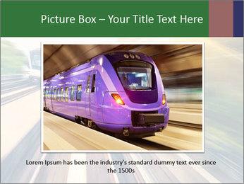 0000077273 PowerPoint Template - Slide 15