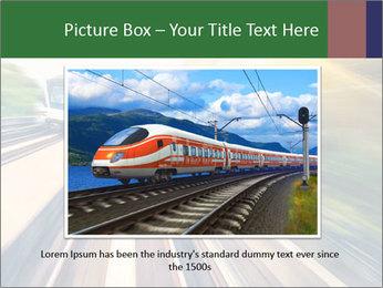 0000077273 PowerPoint Template - Slide 16