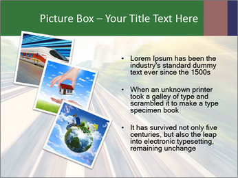 0000077273 PowerPoint Templates - Slide 17