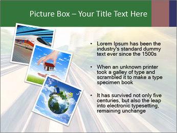 0000077273 PowerPoint Template - Slide 17
