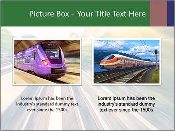0000077273 PowerPoint Template - Slide 18