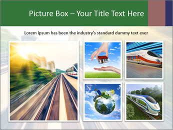 0000077273 PowerPoint Templates - Slide 19