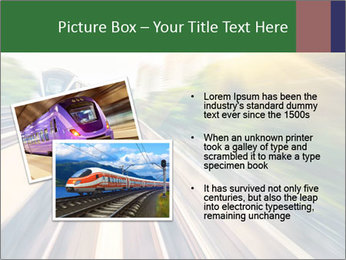 0000077273 PowerPoint Templates - Slide 20