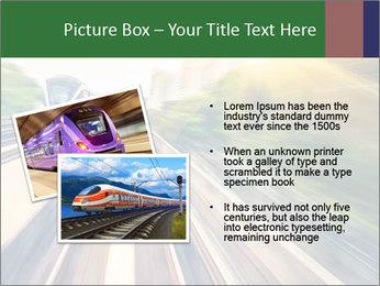 0000077273 PowerPoint Template - Slide 20