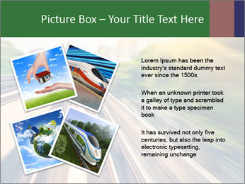 0000077273 PowerPoint Templates - Slide 23