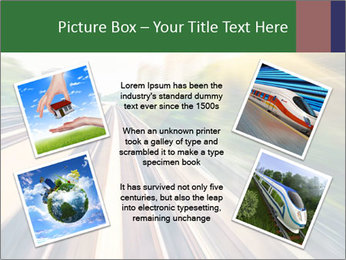 0000077273 PowerPoint Templates - Slide 24