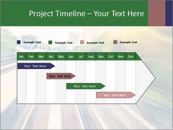 0000077273 PowerPoint Template - Slide 25