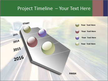 0000077273 PowerPoint Templates - Slide 26