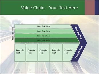 0000077273 PowerPoint Template - Slide 27