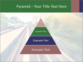 0000077273 PowerPoint Template - Slide 30