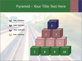 0000077273 PowerPoint Template - Slide 31