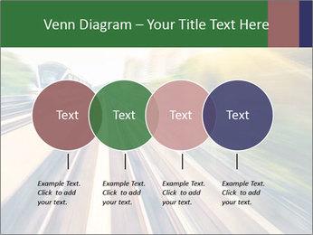 0000077273 PowerPoint Template - Slide 32
