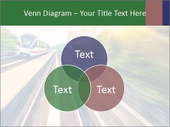 0000077273 PowerPoint Template - Slide 33