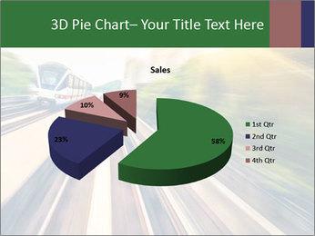 0000077273 PowerPoint Template - Slide 35