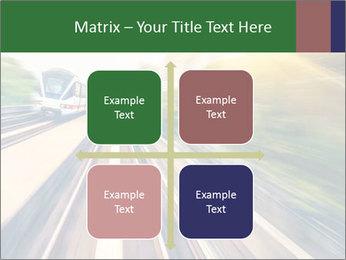 0000077273 PowerPoint Template - Slide 37