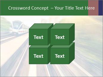 0000077273 PowerPoint Template - Slide 39
