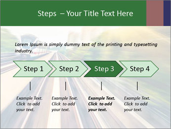 0000077273 PowerPoint Template - Slide 4