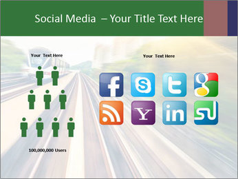 0000077273 PowerPoint Templates - Slide 5