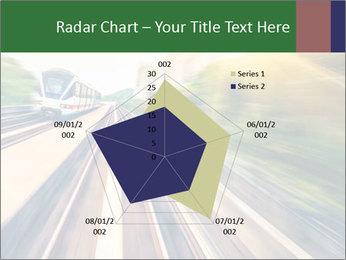 0000077273 PowerPoint Template - Slide 51