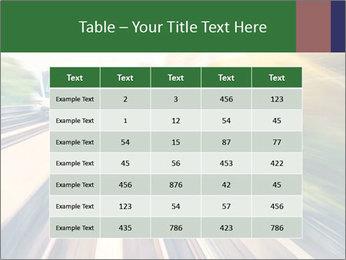 0000077273 PowerPoint Template - Slide 55