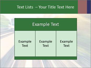 0000077273 PowerPoint Template - Slide 59