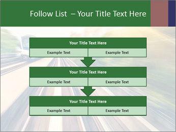 0000077273 PowerPoint Template - Slide 60