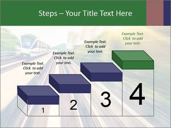 0000077273 PowerPoint Template - Slide 64