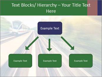 0000077273 PowerPoint Template - Slide 69