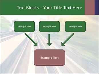 0000077273 PowerPoint Template - Slide 70