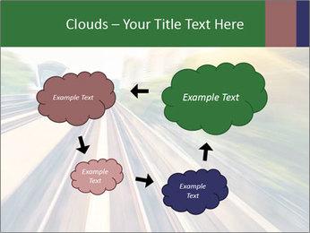 0000077273 PowerPoint Template - Slide 72