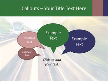 0000077273 PowerPoint Templates - Slide 73