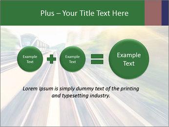 0000077273 PowerPoint Template - Slide 75