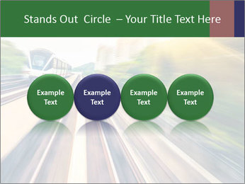 0000077273 PowerPoint Template - Slide 76