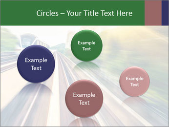 0000077273 PowerPoint Templates - Slide 77