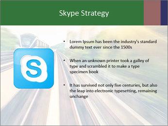 0000077273 PowerPoint Template - Slide 8