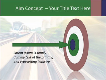 0000077273 PowerPoint Template - Slide 83
