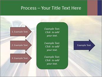 0000077273 PowerPoint Template - Slide 85