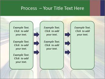 0000077273 PowerPoint Template - Slide 86