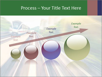 0000077273 PowerPoint Template - Slide 87