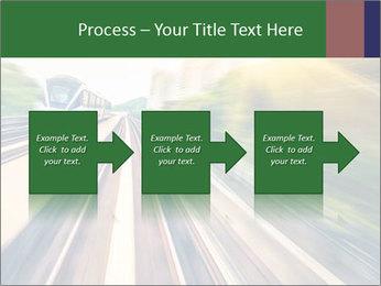 0000077273 PowerPoint Template - Slide 88