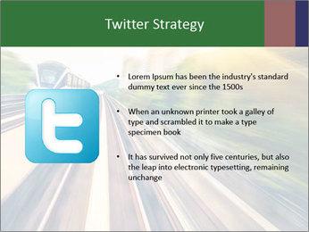 0000077273 PowerPoint Template - Slide 9