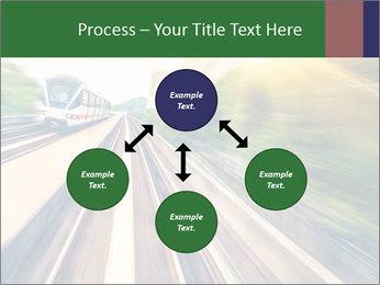 0000077273 PowerPoint Template - Slide 91
