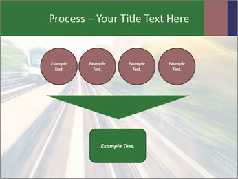 0000077273 PowerPoint Templates - Slide 93
